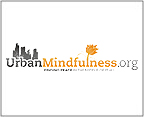 Urban Mindfulness