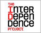 The ID Project