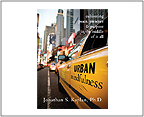 Urban Mindfulness - The Book